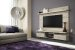 Home Livin 1,8 Hb móveis - Imagem 3