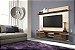 Home Livin 1,8 Hb móveis - Imagem 4