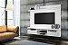 Home Livin 1,8 Hb móveis - Imagem 1