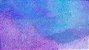 Anel Cristal de Ágata azul céu, Cristal de Quartzo rosa e Ametista Maxi Trio Happy Days - Imagem 6