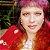 Anel Cristal de Geodo ou Drusa de Rocha de Quartzo Mega Maxi Oval Exclusivo 4  - Imagem 7