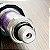 Transmissor de Pressão compacto de  0 à 10 BAR, saída 4...20mA. - Imagem 2