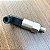 Transmissor de Pressão compacto de  0 à 10 BAR, saída 0...10V. - Imagem 1