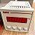 Controlador de temperatura digital INV-20201/J/RR - Inova - Imagem 1