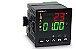 Controlador de  tempo e temperatura digital INV-20301/J - Inova ( NOVO MODELO INV-YB1-13J-L2) - Imagem 1