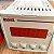 Temporizador digital INV-20401 - Inova - Imagem 1