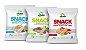 Snack Salgado – 25 gramas - Vitalin - Imagem 1