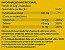 Propomune Extrato De Própolis Maxinutri 60 Cápsulas - Imagem 2