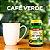 Kit Café Verde Em Cápsulas Maxinutri Suplemento 180 Cáps - Imagem 3