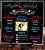 Azulejo Personalizado Casal  - Imagem 1