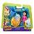 Boneca Polly Pocket Chuva E Sol Crissy - Mattel - Imagem 2