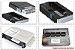 Módulo de Injeção BMW 93-95 E36 E34 325i 525i (0261200413) - Imagem 1
