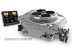 Holley 550-516 Sniper EFI Self Tuning - Imagem 3