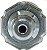 Sensor de Pressão Óleo 6G7 Chevrolet Advantech - Imagem 3