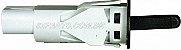 Sensor Interruptor da luz do batente da porta Blazer e Silverado Chevrolet  - Imagem 2