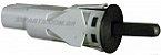 Sensor Interruptor da luz do batente da porta Blazer e Silverado Chevrolet  - Imagem 1
