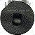 Sensor Interruptor da luz do batente da porta Blazer e Silverado Chevrolet  - Imagem 4