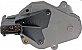 Motor Caixa Transferência 4x4 Tração S10 Blazer - Imagem 3