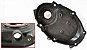 Tampa da Corrente de Distribuição Blazer / S10 Motor Vortec 4.3 - Imagem 2