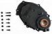 Tampa da Corrente de Distribuição Blazer / S10 Motor Vortec 4.3 - Imagem 1