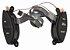 Botões Piloto Automático (Cruise Control Switch) FORD RANGER / EXPLORER 1998-2003 - Imagem 1