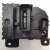 Botão Chave Farol Dodge Dakota, Ram e Jeep Cherokee de 99 a 02 - Imagem 3