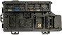 Caixa de Fusível PT Cruiser 2006 à 2010 Remanufaturada com garantia - Imagem 2