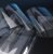 Pet Cristal Termoformagem Bobina Laminada A Partir De 0,19mm - Imagem 4