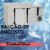 BALCÃO REFRIGERADO DE ENCOSTO 2,00M - Imagem 2