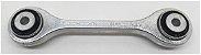 Haste de Acoplamento da Barra Estabilizadora (Bieleta) Audi A4 A5 A6 A8 Q5 Q7 - Imagem 1