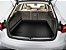 Tapete Protetor do Porta Malas - S6 Sedan - Imagem 2