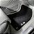 Tapetes Dianteiros Premium Floor Mats - A8 - A8 Quattro 2010 / 2020 - Imagem 2