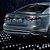 Spoiler - Traseiro -   A5 Cabriolet - A5 Coupe - A5 Sportback 2017 2020 - Imagem 1
