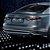 Cantoneira para Spoiler - Traseiro - A5 Cabriolet - A5 Coupe - A5 Sportback 2017 2020 - Imagem 1