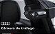 Câmera de Trafego UTR - e-tron - Imagem 2