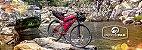 Bolsa Selim Journey G Bike Packing - Imagem 3