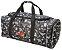 Bolsa Mergulho Viagem Abrolhos - Imagem 1