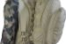 Mochila Tático Army 15 L Northpak - Imagem 2