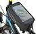 Bolsa Smartphone Big - Imagem 1