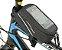 Bolsa Quadro Smartphone Slim Northpak - Imagem 1