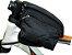 Bolsa Quadro Bike Access Northpak - Imagem 2