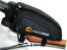 Bolsa Quadro Bike Access Northpak - Imagem 1