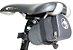 Bolsa Selim Bike Tool Mini - Imagem 1