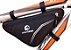 Bolsa Triangulo Slim Northpak - Imagem 1