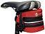 Bolsa Selim Bike Tool Northpak - Imagem 1