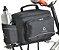 Bolsa Rack Bike Way Northpak - Imagem 1