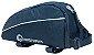 Bolsa Quadro Speed Northpak - Imagem 1