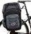 Alforje para Bike Cruiser 56 L Northpak - Imagem 1