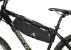 Frame Bag Mundi Slim Bike Packing Northpak - Imagem 1