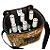 Bolsa Térmica para Cerveja Long Neck Northpak - Imagem 3